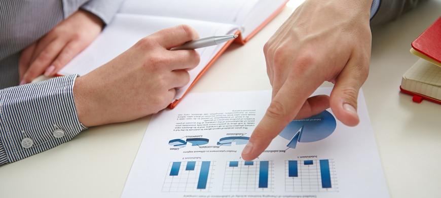 Business Loan Modification